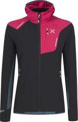 Ski Style 2 Jacket Woman