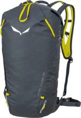 Apex Climb 25 Backpack
