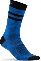 Pattern Sock