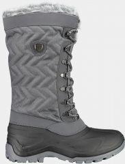 Nietos WMN Snow Boots