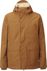 Averil Jacket