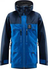 IC3 Gore-tex Jacket