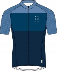 SchimunM. 1/2 Short Sleeve Bike Jersey