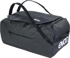 Duffle Bag 100