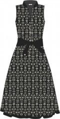 BergamottaM. Dress