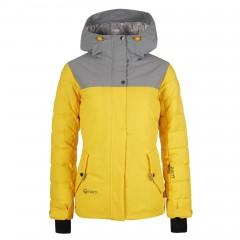 Kilta Women's DX Ski Jacket