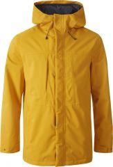 Kaplas M Insulated Parka Jacket