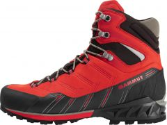 Kento Guide High Gtx® Men