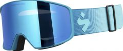 Boondock RIG Reflect Goggles