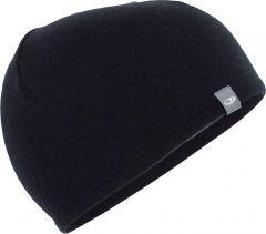 U Pocket Hat