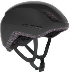 Helmet Ristretto (ce)