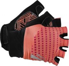 Roleur Glove