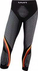 Natyon Germany Underwear Pants Medium
