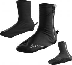 Cycling Overshoes Primaloft