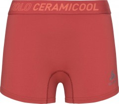 BL Bottom Panty Ceramicool Pro