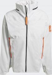Myshelter Jacket