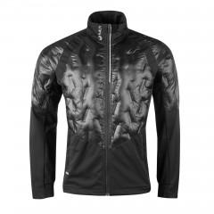 Olos Men's Softshell Jacket