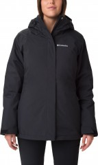 Tolt Track™ Interchange Jacket
