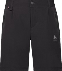 Damen Koya Ceramicool Shorts
