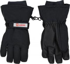 LWAtlin 704 - Gloves W/MEM.