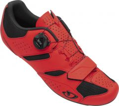 Savix II - Road Schuhe