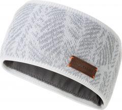 Snow Headband