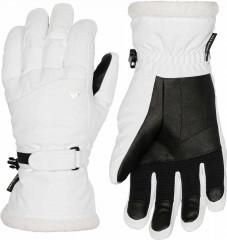 W Sky GTX Gloves