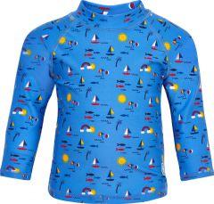 Tshirt 720002