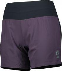 Shorts W's Trail Run