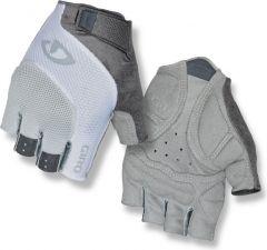 Tessa Gel Handschuhe