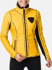 W Dixy Soft Jacket