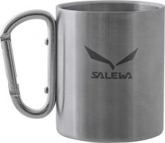 Salewa Stainless Steel MUG