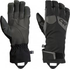 Men's Extravert Gloves