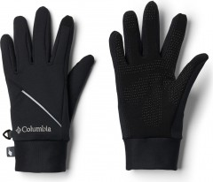W Trail Summit™ Running Glove