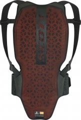 Back Protector Airflex
