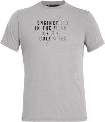 Engineered Dry'ton M T-shirt