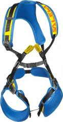 Rookie FB Complete Harness