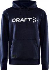Core Craft Hood Men