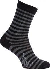 Huosm nul - Merino Socks - Long