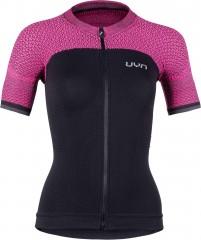 Lady Biking Alpha OW Shirt Short Sleeve.