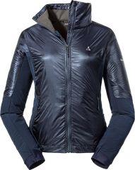 Hybrid Jacket Cima Mede Women