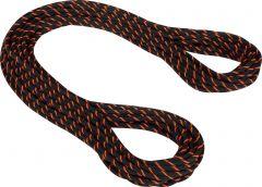 8.7 Alpine Sender Dry Rope