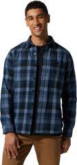 Catalyst Edge Long Sleeve Shirt