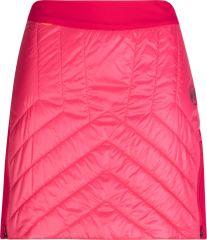 Aenergy In Skirt Women