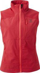 Pallas Women's X-stretch Vest