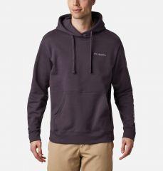 Viewmont™ II Sleeve Graphic Hoodie