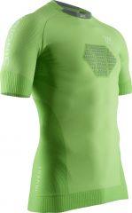 Invent 4.0 Running Shirt Short Sleeve Men