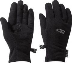Kids' Fuzzy Sensor Gloves