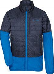 Men's Moab UL Hybrid Jacket