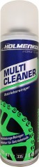 Multi Cleaner (antriebsreiniger)